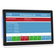 DPCS-1500 - 15.6 inch Medical Panel PC
