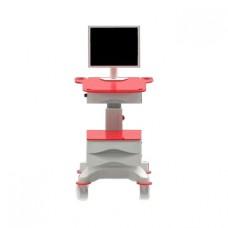 Medical Cart Equip Range