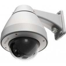 CCTV & DVR