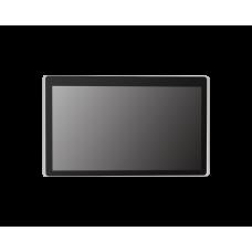 "MDP156 - 15.6"" Healthcare Display"