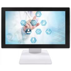 """MEDS-M1560 - 15.6"""" Healthcare Display"""