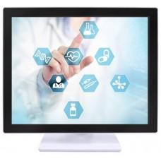 """MEDS-M1900 - 19"""" Healthcare Display"""