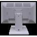 """MEDS-M2100 - 21.5"""" Healthcare Display"""