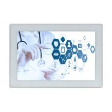 MEDS-P1002 - 10.1 inch Medical Panel PC