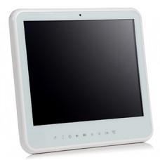 MEDS-P1900 - 19 inch Medical Panel PC
