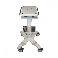 Medical Cart OEM Solutions