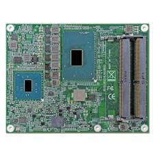 PCOM-B639VG