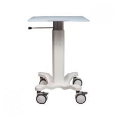 Medical Cart Light Range
