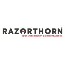 Razorthorn